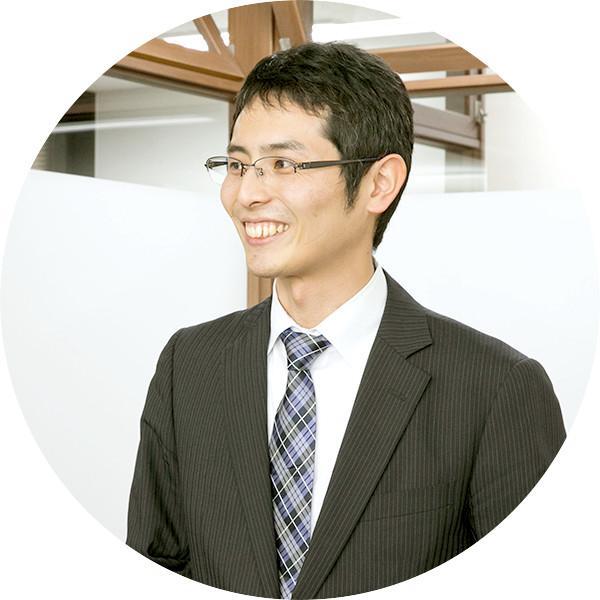 所長 佐藤智春