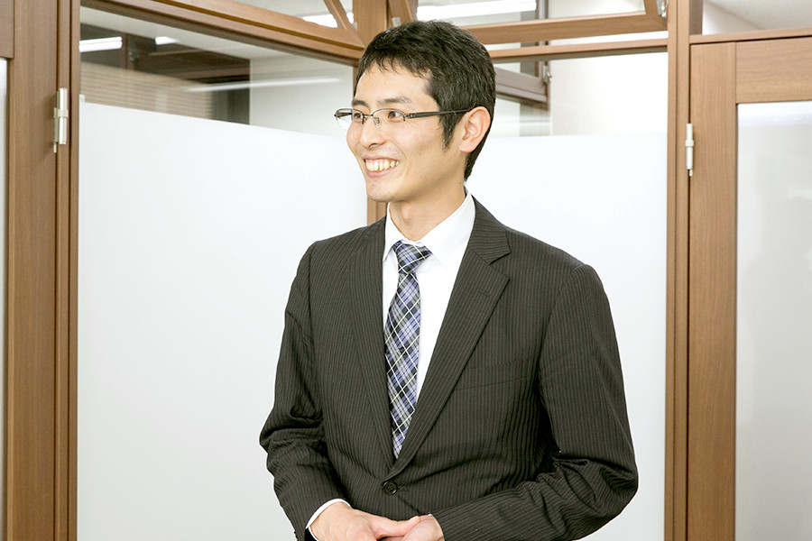 佐藤 智春